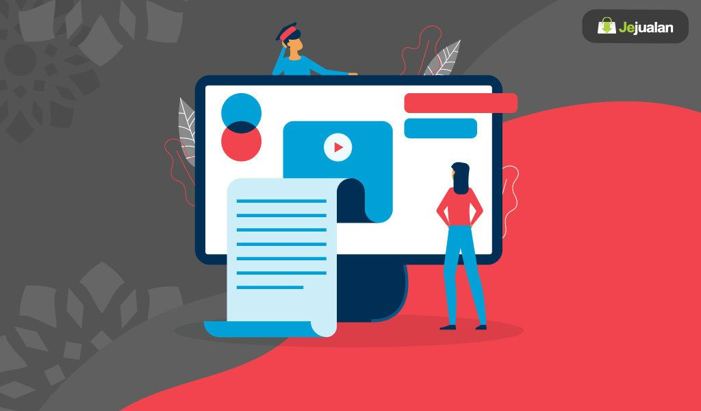 Peluang Usaha Kursus Online Yang Pasti Menghasilkan