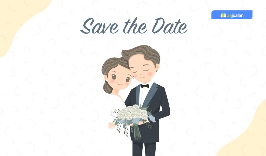 cara kerja wedding organizer