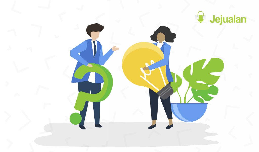 bisnis jasa konsultasi online
