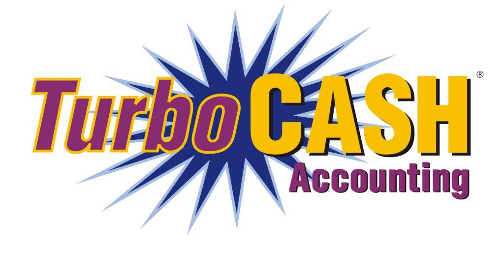 Software akuntansi Turbocash