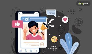 Bisnis publisher iklan - Kumpulan Tips dan Trik Toko ...