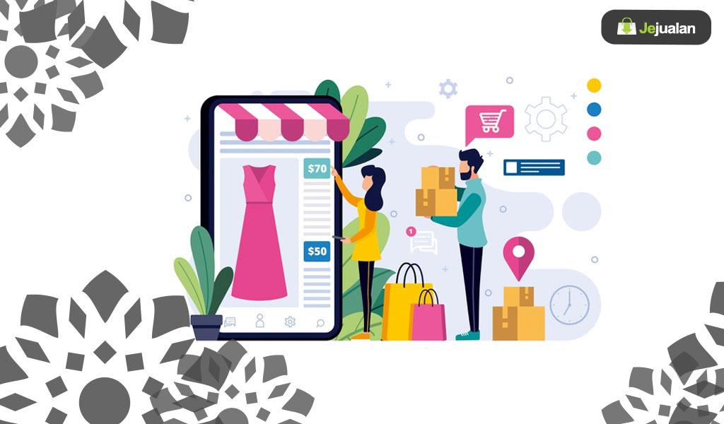 Cara Memulai Bisnis Kaos Online - Kumpulan Tips dan Trik ...