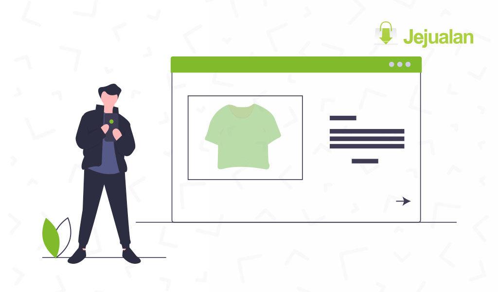 cara memulai bisnis t-shirt