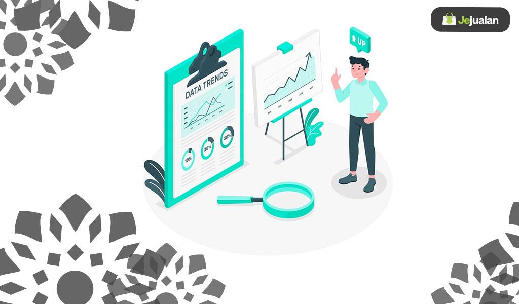 strategi content marketing
