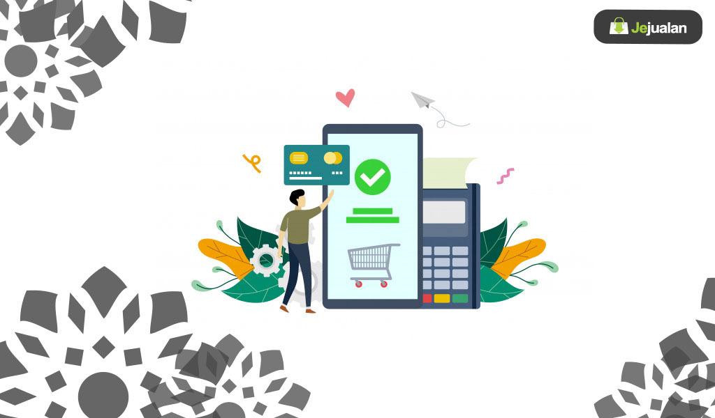 tips sukses jualan online 3 - Kumpulan Tips dan Trik Toko ...