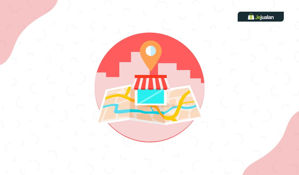 8 Langkah Cara Cerdas Memulai Bisnis Retail