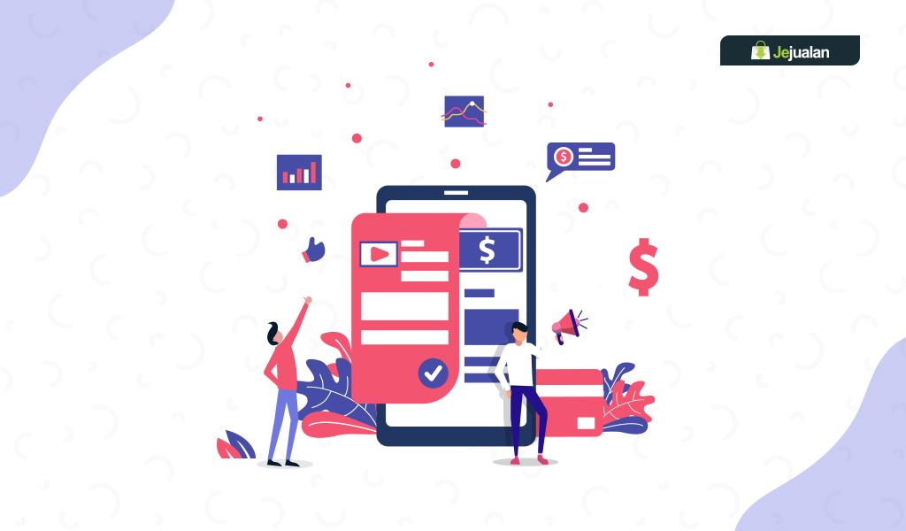 Cara Promosi Produk Yang Ampuh Online Maupun Offline