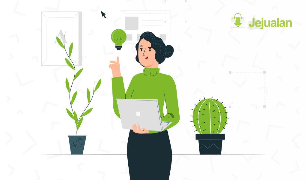 Tren 10++ Ide Bisnis Online dari Rumah yang Menguntungkan
