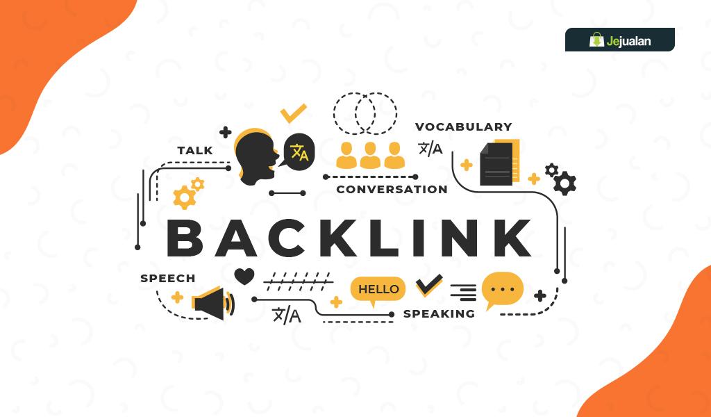 10 jenis backlink yang dibenci Google