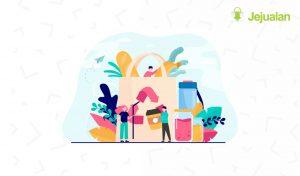 Kiat Sukses Bisnis Kuliner Untuk Pemula 4 - Kumpulan Tips ...