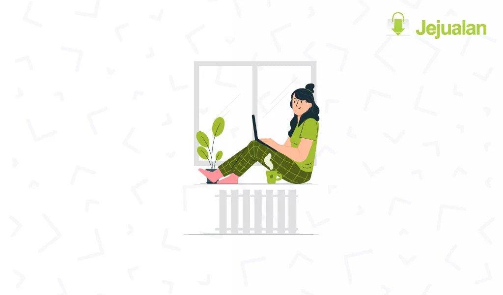 ide bisnis rumahan - Kumpulan Tips dan Trik Toko Online ...