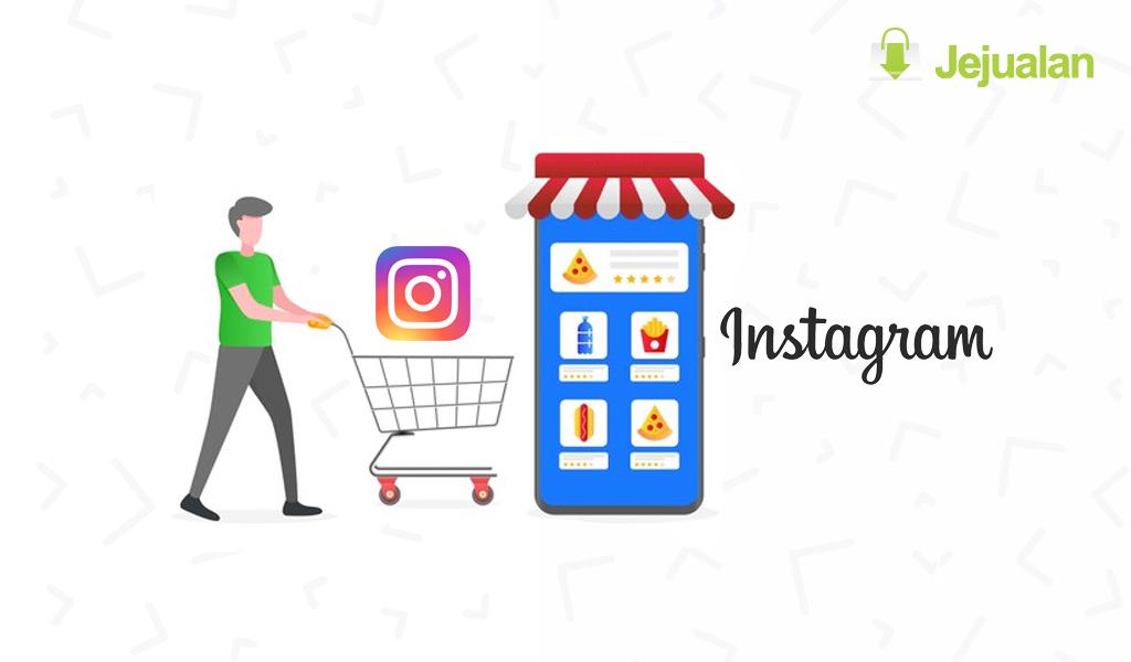 tips pemasaran di Instagram