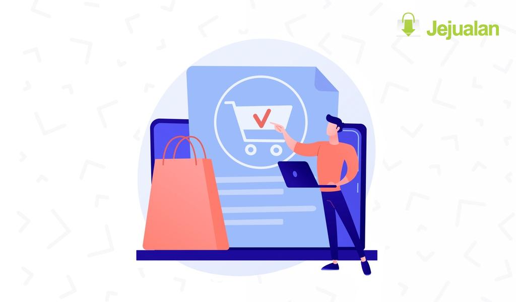 Cara mengurangi bounce rate website ecommerce