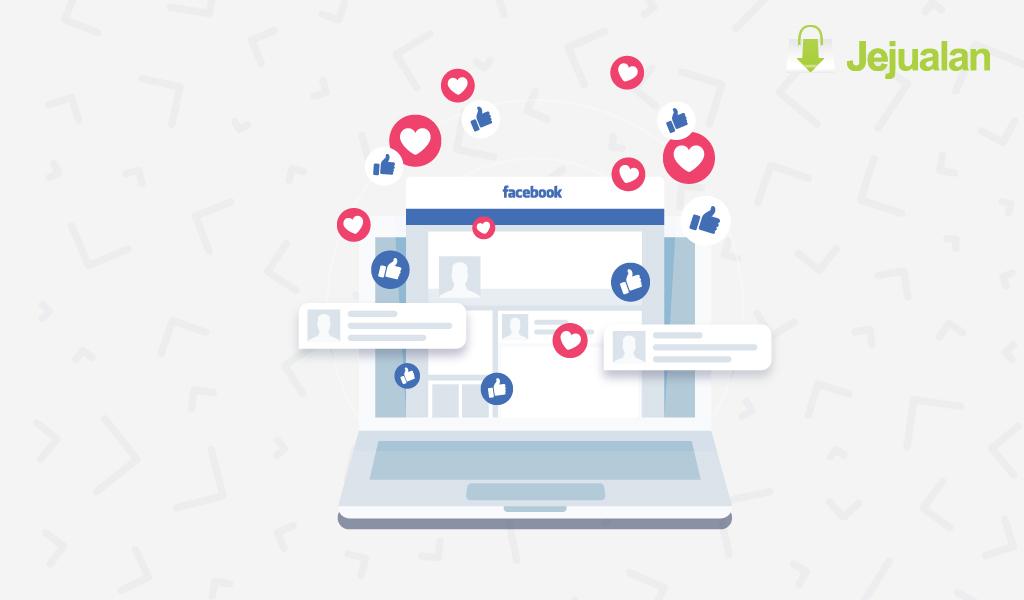 Cara Meningkatkan Engagement Rate di Facebook